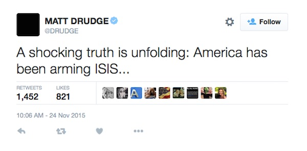 drudge-isis-funding